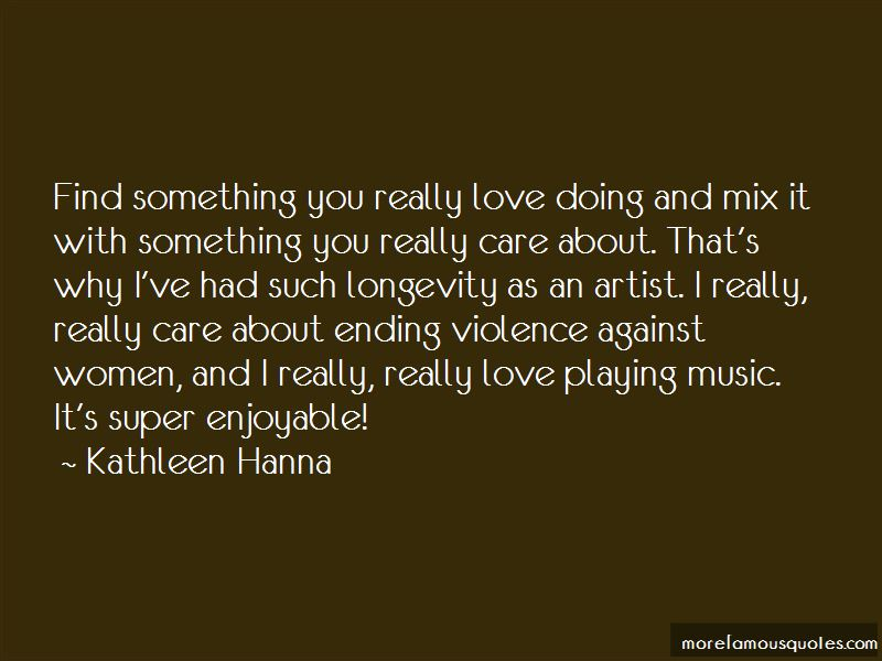 Ending Violence Quotes Pictures 2
