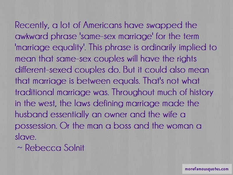 a discussion of socrates thoughts on equality between men and women Lecture 8 greek thought: socrates wars taught that the actions of men and women determine difference between the two plato socrates wrote.