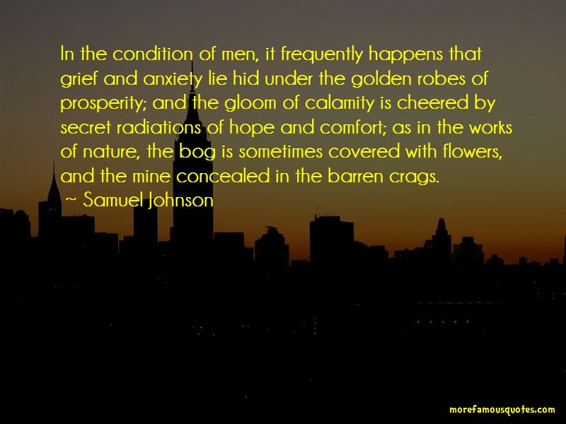 Flowers And Nature Quotes Pictures 2