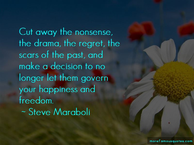 Freedom From Your Past Quotes Pictures 4