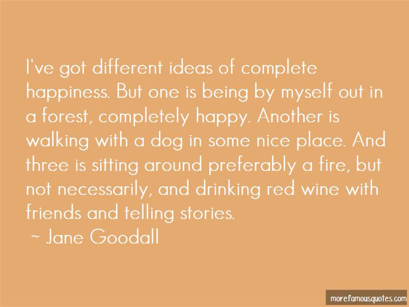 Quotes About Friends And Drinking Wine Top 7 Friends And Drinking