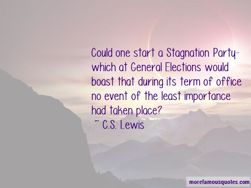 General Elections Quotes Pictures 3
