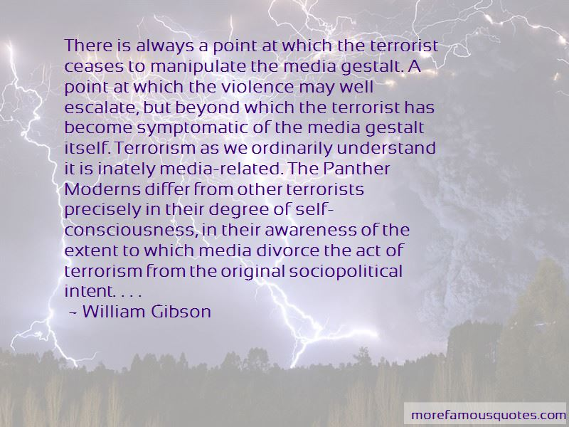 Quotes About Gestalt