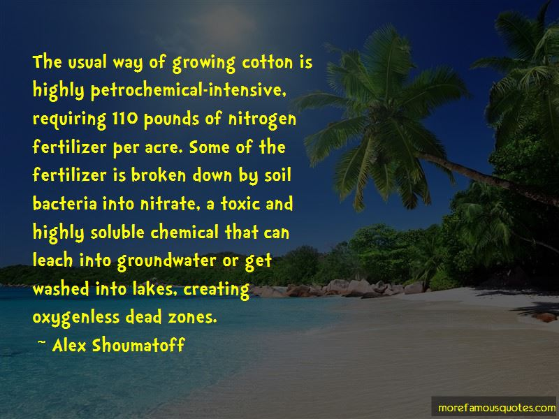 Groundwater Quotes Pictures 3