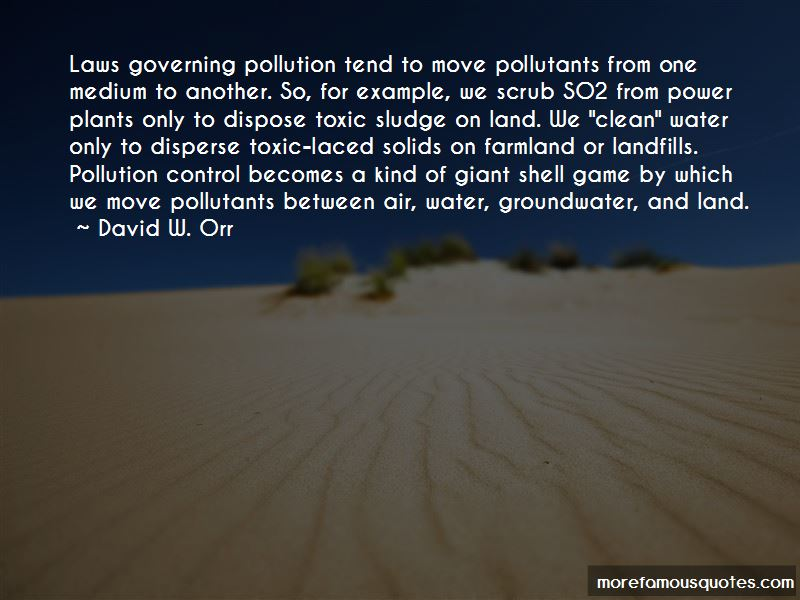 Groundwater Quotes Pictures 4