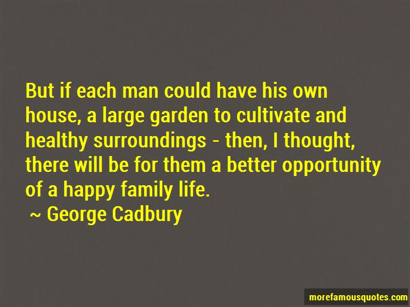 Quotes About Happy Family Life Top 48 Happy Family Life Quotes From