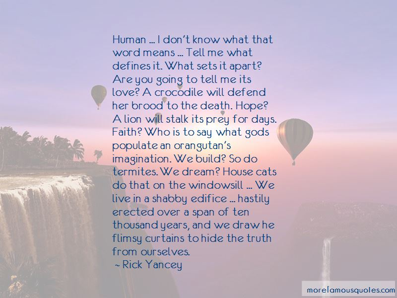 Hope In Love Quotes Pictures 4