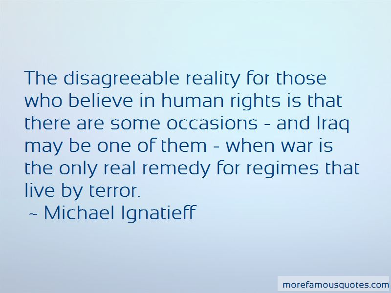 Human Rights And War Quotes Pictures 2