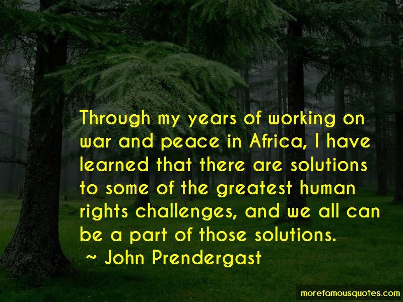 Human Rights And War Quotes Pictures 3