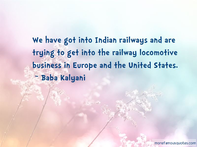 Quotes About Indian Railways Top 3 Indian Railways Quotes