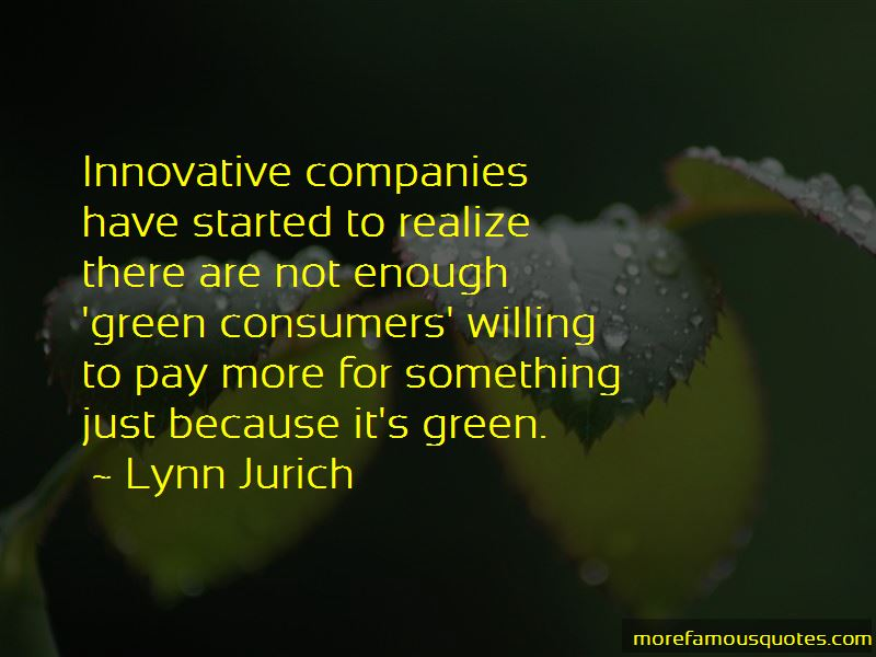 Innovative Companies Quotes Pictures 2