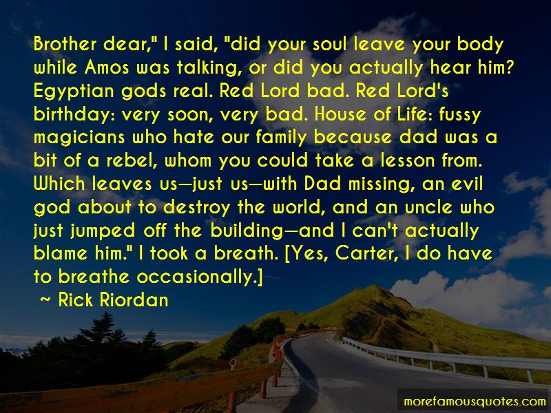 Quotes About Missing Dad On His Birthday