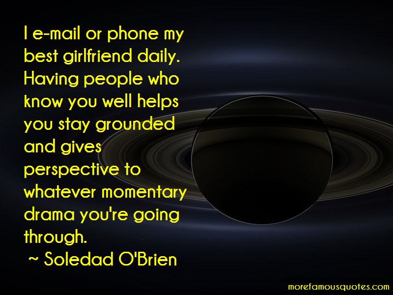 My Best Girlfriend Quotes Pictures 2