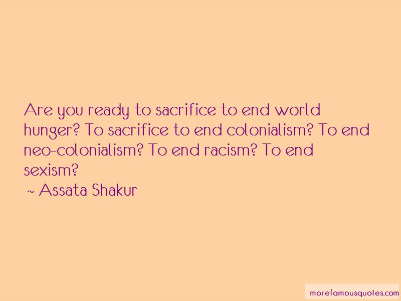 Neo Colonialism Quotes Pictures 3