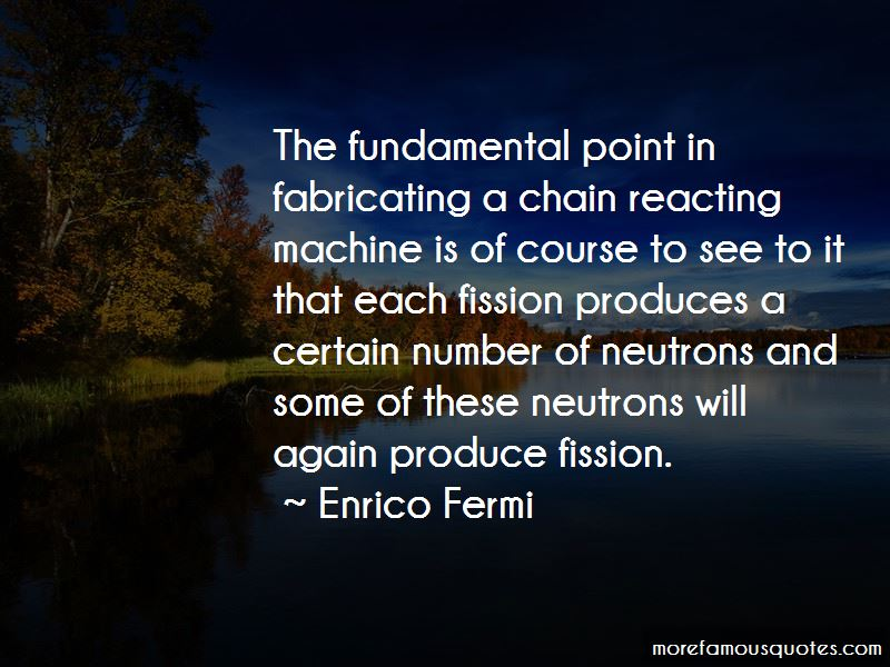 Neutrons Quotes Pictures 2