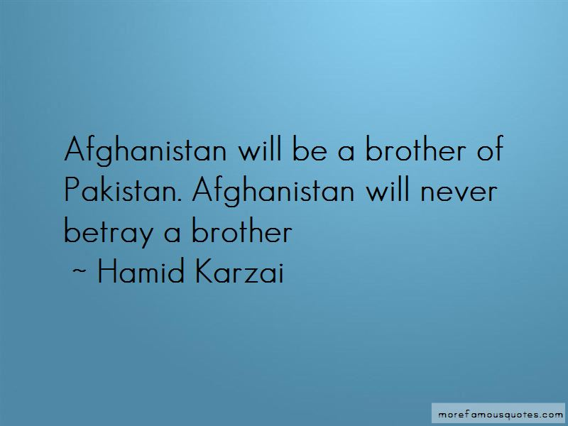 Pakistan Quotes Pictures 2
