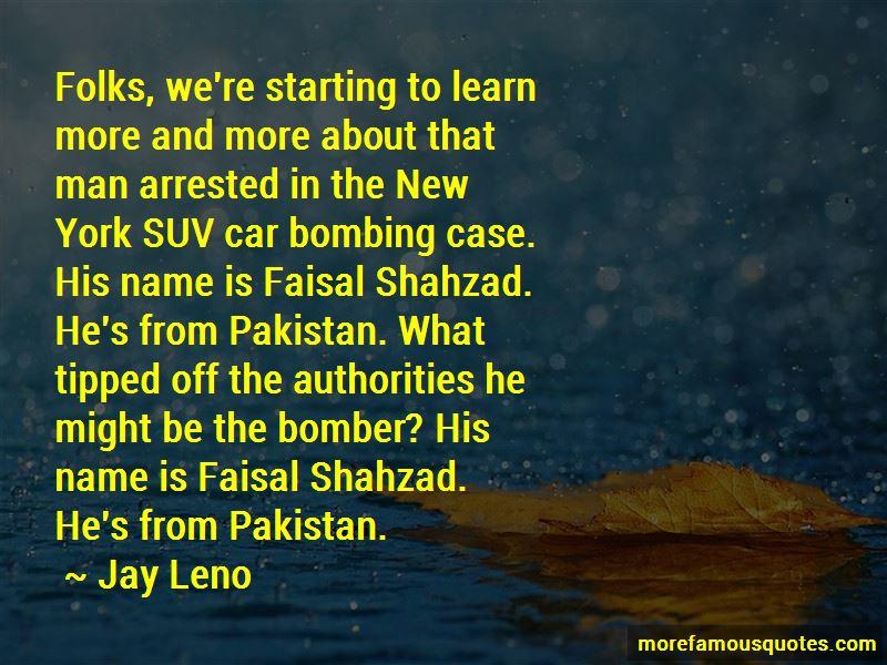 Pakistan Quotes Pictures 3