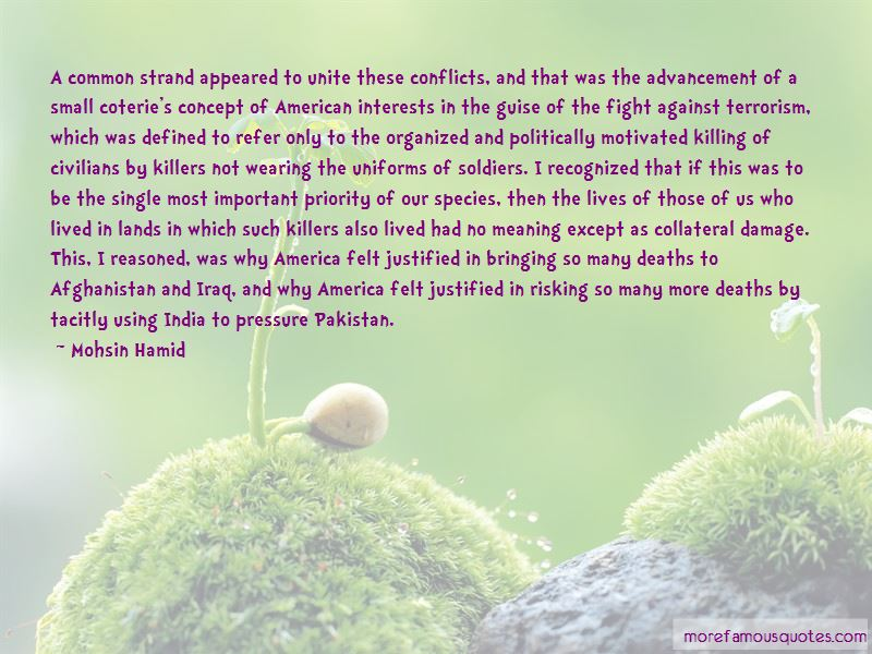 Pakistan Quotes Pictures 4