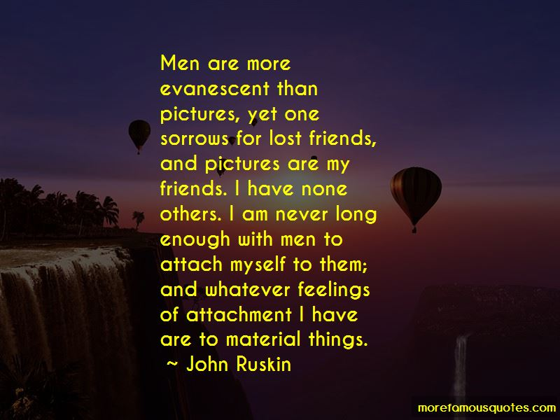 Quotes About Pictures With Friends