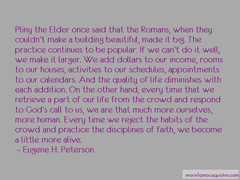 Pliny The Elder Quotes Pictures 2