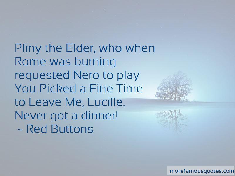 Pliny The Elder Quotes Pictures 4