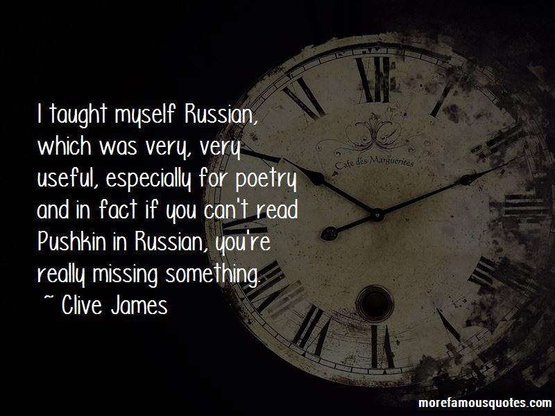 Pushkin Quotes Pictures 2