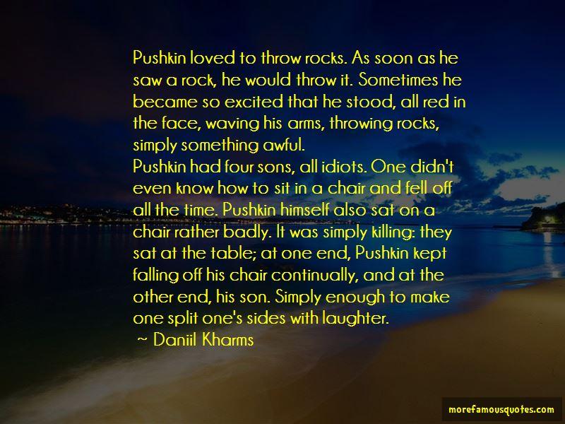 Pushkin Quotes Pictures 3