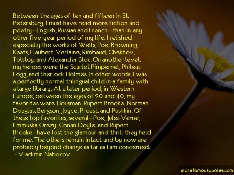 Pushkin Quotes Pictures 4
