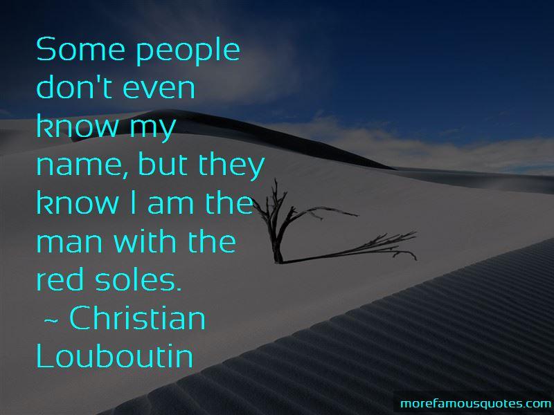 Paul leautaud quotes