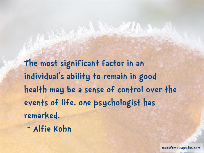 Significant Life Events Quotes Pictures 4