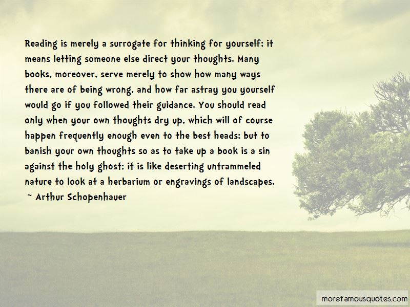Quotes About Someone Being Wrong For You