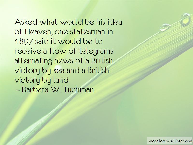 Quotes About Telegrams