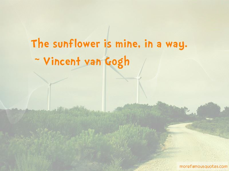 The Sunflower Quotes Pictures 2