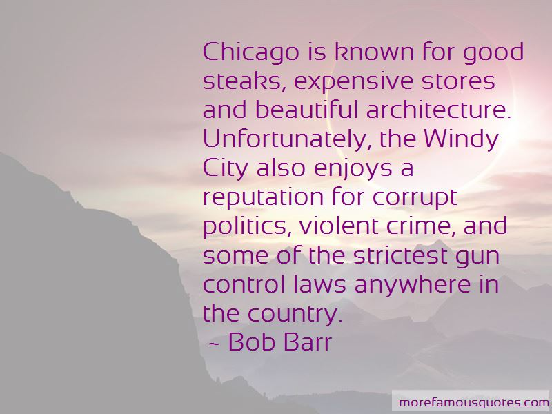 The Windy City Quotes Pictures 2