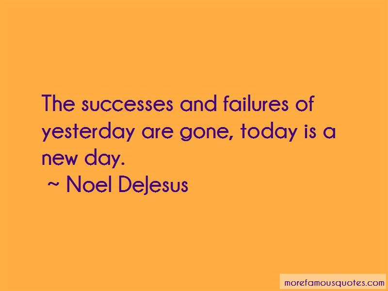 Today Is A New Day Quotes Pictures 3