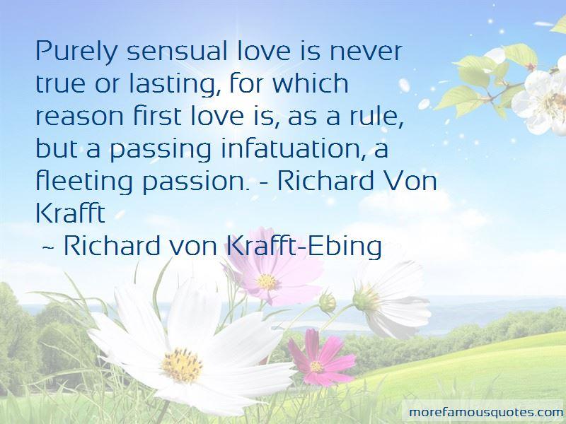 True Love Lasting Quotes Pictures 2