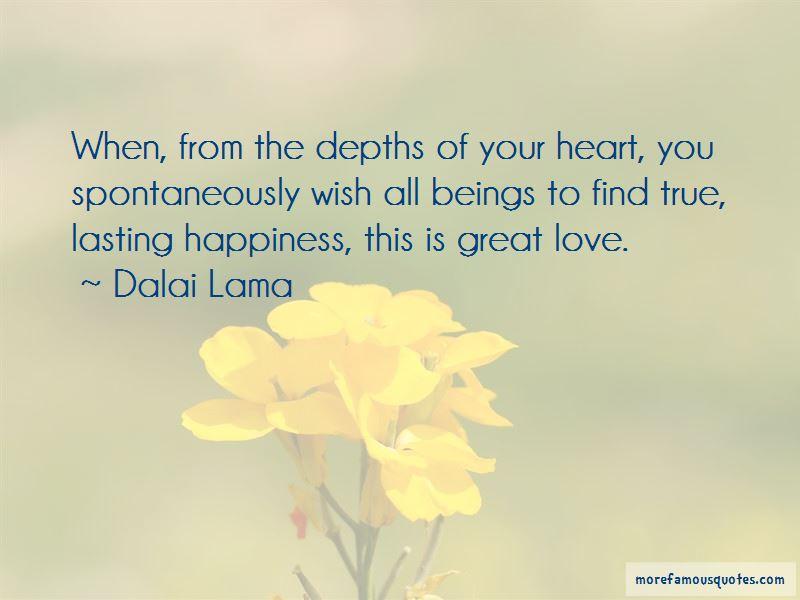 True Love Lasting Quotes Pictures 4