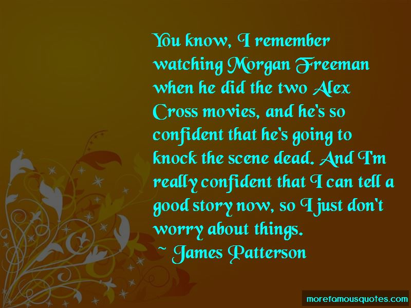 Watching Good Movies Quotes Pictures 2