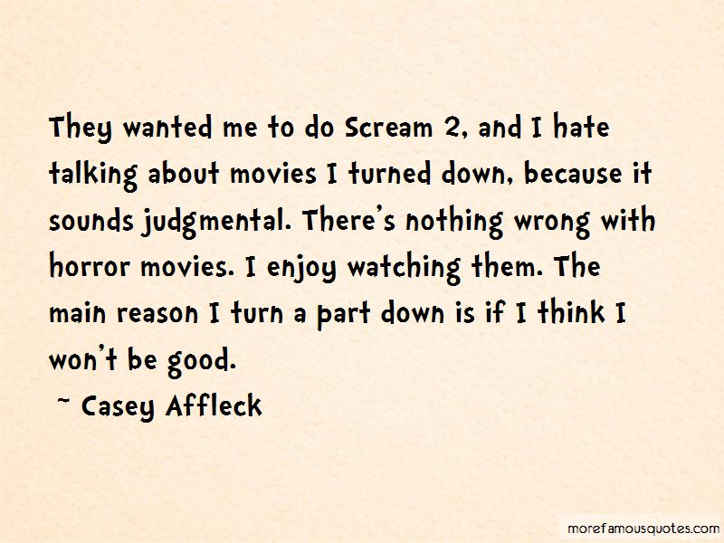 Watching Good Movies Quotes Pictures 4