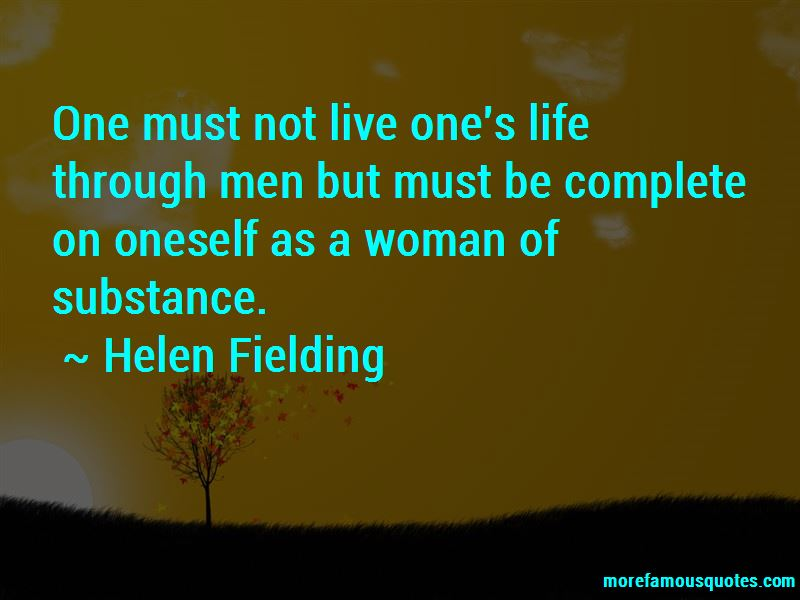 Woman Of Substance Quotes Pictures 2