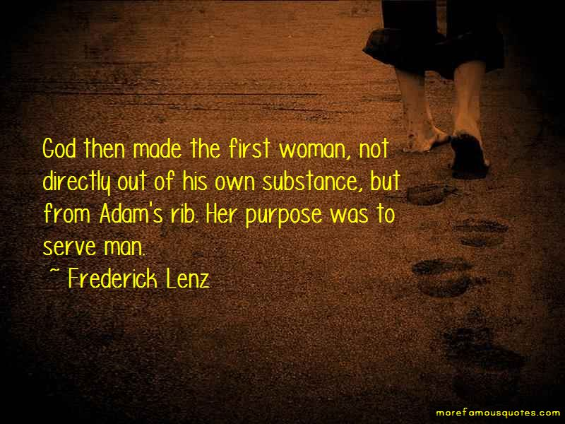 Woman Of Substance Quotes Pictures 4