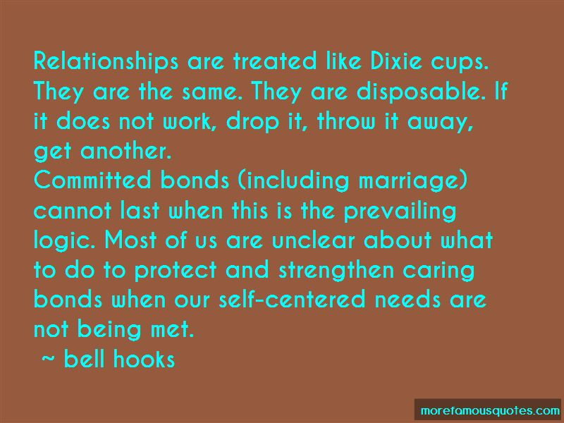 Strengthen Marriage Quotes Pictures 4