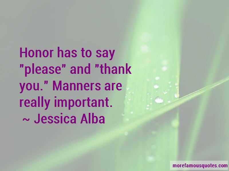 Thank You Say Quotes Pictures 4