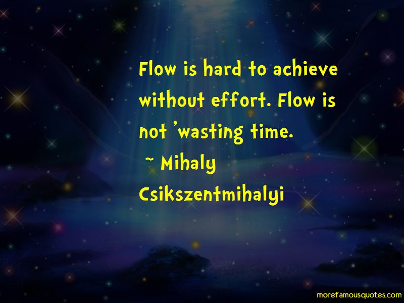 Wasting Time And Effort Quotes Pictures 2