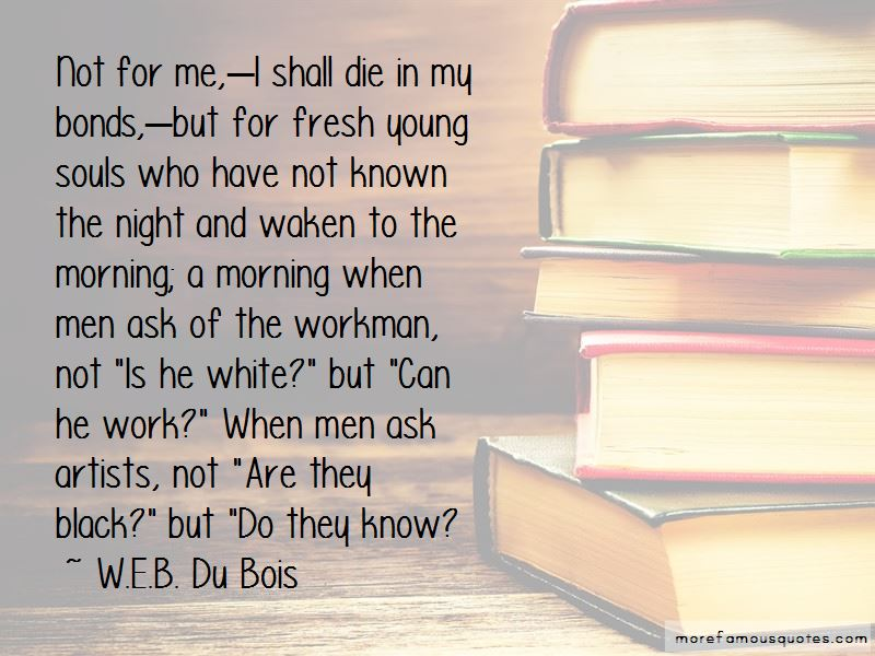 When I Die Young Quotes Pictures 3