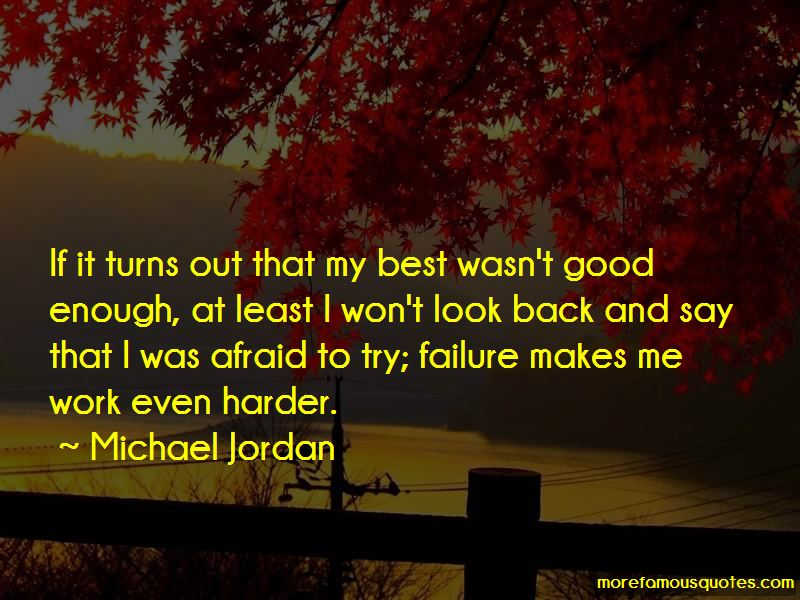 Won't Look Back Quotes Pictures 2
