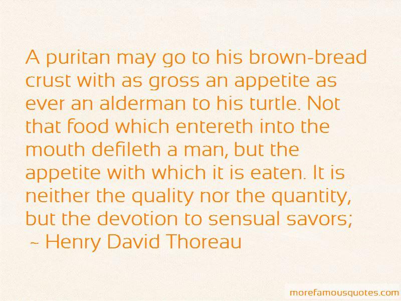 Bread Crust Quotes Pictures 2