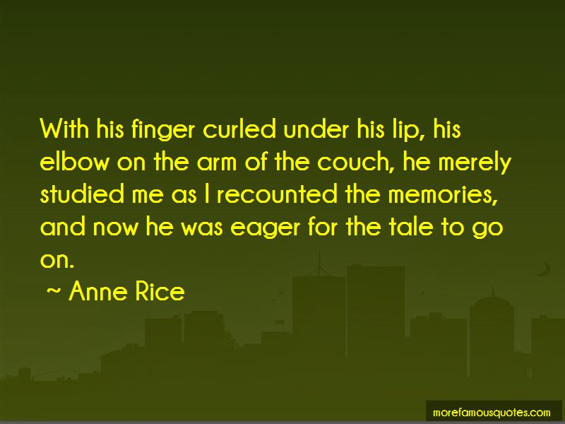 Ef A Tale Of Memories Quotes