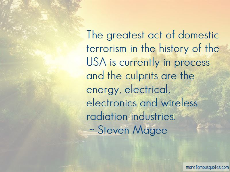 Electrical And Electronics Quotes