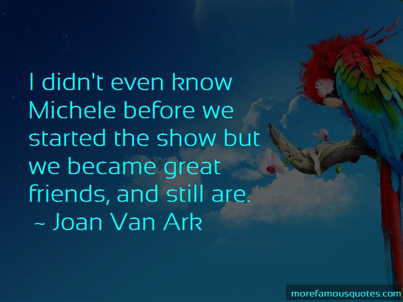 Ex Became Friends Quotes Pictures 3